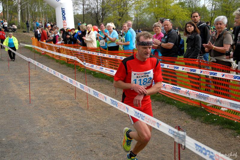 2015-Erik-Holm-Langhof-0764.jpg