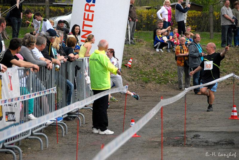 2015-Erik-Holm-Langhof-0765.jpg