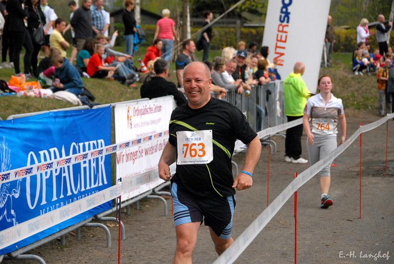2015-Erik-Holm-Langhof-0774.jpg