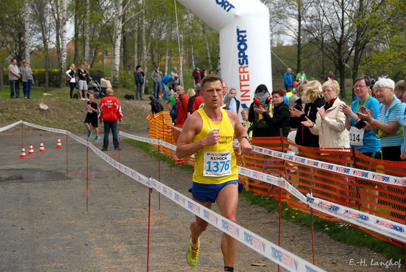 2015-Erik-Holm-Langhof-0787.jpg