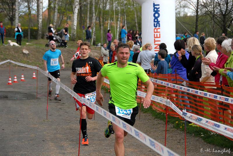 2015-Erik-Holm-Langhof-0809.jpg