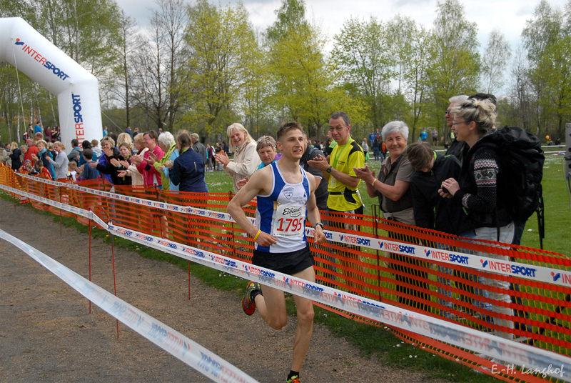 2015-Erik-Holm-Langhof-0825.jpg