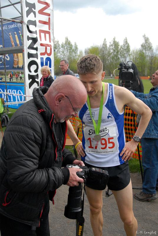 2015-Erik-Holm-Langhof-0835.jpg