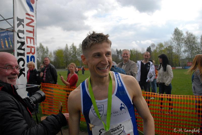 2015-Erik-Holm-Langhof-0840.jpg