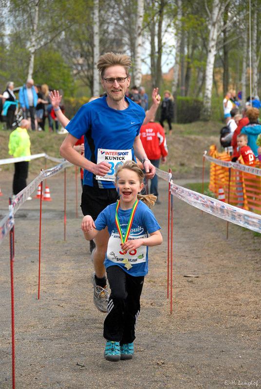 2015-Erik-Holm-Langhof-0880.jpg