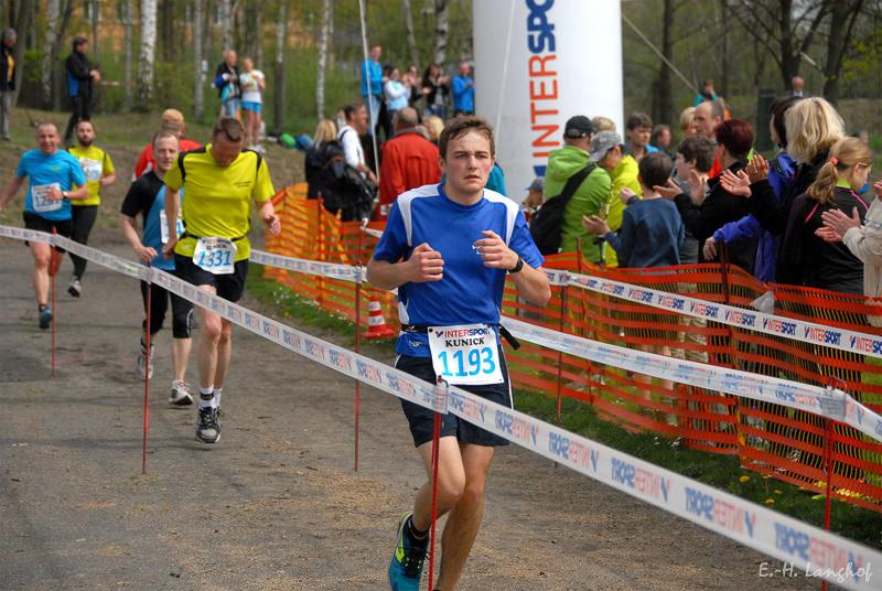 2015-Erik-Holm-Langhof-0889.jpg