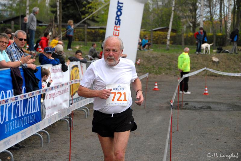 2015-Erik-Holm-Langhof-0896.jpg