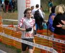 2015-Erik-Holm-Langhof-0006.jpg