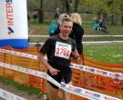2015-Erik-Holm-Langhof-0046.jpg