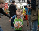 2015-Erik-Holm-Langhof-0399.jpg