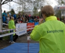 2015-Erik-Holm-Langhof-0460.jpg