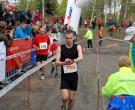 2015-Erik-Holm-Langhof-0515.jpg