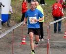 2015-Erik-Holm-Langhof-0556.jpg