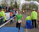 2015-Erik-Holm-Langhof-0597.jpg