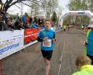 2015-Erik-Holm-Langhof-0606.jpg