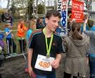 2015-Erik-Holm-Langhof-0640.jpg