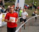 2015-Erik-Holm-Langhof-0693.jpg