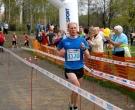 2015-Erik-Holm-Langhof-0759.jpg