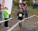2015-Erik-Holm-Langhof-0766.jpg