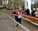 2015-Erik-Holm-Langhof-0799.jpg