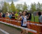 2015-Erik-Holm-Langhof-0827.jpg