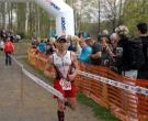 2015-Erik-Holm-Langhof-0857.jpg