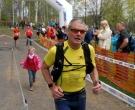 2015-Erik-Holm-Langhof-0905.jpg
