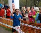 2015-Erik-Holm-Langhof-0911.jpg