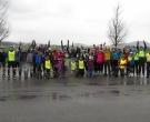 Familiensamstag Zittauer Gebirgslauf 2016