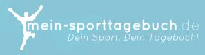 mein_sporttagebuch_logo_blau